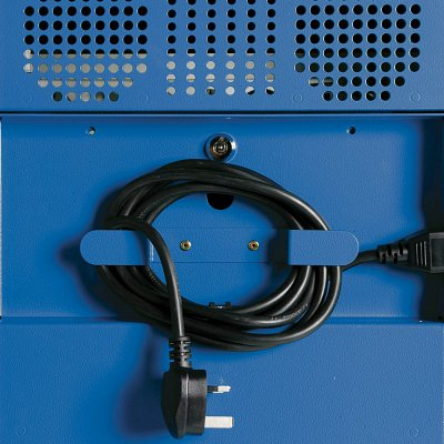 ClassBuddy Power Cable Management